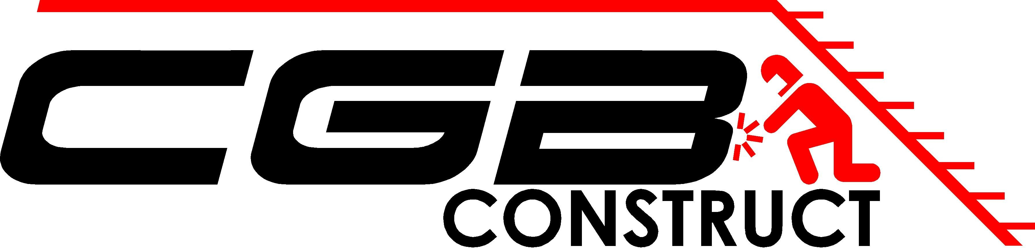 CGB Construct